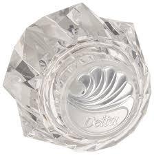 delta faucet handle replacement nujits com