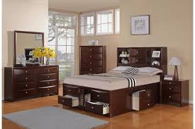 Bunk Beds With Slide And Stairs Bedroom King Size Sets Twin Beds For Teenagers Bunk With Slide