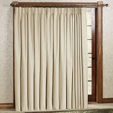 window treatment for glass door glass sliding door curtains 5780