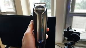 wahl elite pro high performance haircut kit 79602 review youtube