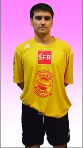 Joueur - Norberto FERNANDES - club de football CLERMONT PORTUGAL ... - norberto-fernandes__mxjkga