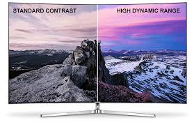black friday curved tv deals 4k tv led curved and 3d ultra hd tvs best buy
