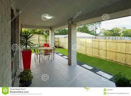 garden design garden design with modern backyard modern patio