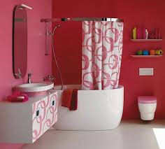 Great Bathroom Painting Ideas, Tips and Techniques