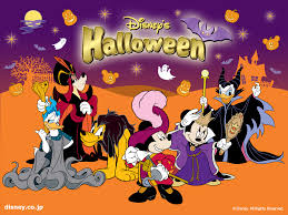 16 best halloween themes images on pinterest halloween themes