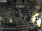Online !!ได้พอยต์ Rockstar Ep-3x แรนพันธุ์x จุติฟรี ไม่มีรีเวล สกิ ...