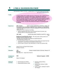 Resume objective examples in healthcare mbaresumepro com