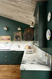 Kitchen Interior Photo 938 Best Kitchen Images On Pinterest Kitchen Kitchen Ideas And