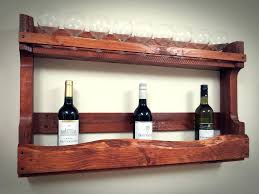 stone wine racks u2013 excavatingsolutions net