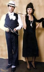 1920 Halloween Costumes Google Image Result Http Www Fantasycostume Images