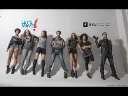 Undergraduate Film  amp  Television