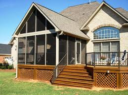 Screen Porch Roof by Modern Screened Porch Ideas Marissa Kay Home Ideas The Amazing