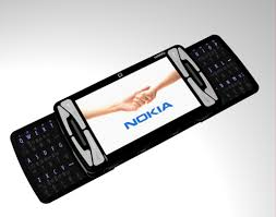 Revivir (Flashear) Nokia x3-00 x3-02 .2600slide.n97.etc