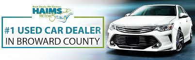 lexus of tampa bay used car inventory haims motors used cars