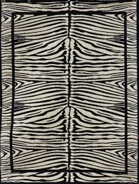 Cheap Outdoor Rugs 5x7 12x12 Area Rug Walmart Walmart Area Rugs 5x7 Home Depot Rugs 5x7