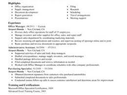 Breakupus Engaging Admin Resume Examples Admin Sample Resumes Livecareer With Astounding Administration Amp Office Support Example