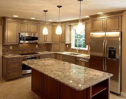 simple lowes kitchen cuntertops butcher block granite kitchen