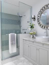 home design 81 astonishing small bathroom ideass home design small bathroom decorating ideas bathroom ideas amp designs hgtv regarding small bathroom design