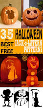 1st grade halloween party ideas 462 best kids u0027 halloween activities images on pinterest