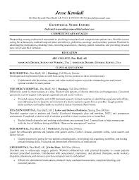 Best Receptionist Cover Letter Examples   LiveCareer Proposition Photo Gallery Good Resume Words For Skills     Great Resume Words Aie Sample Teacher Resume Scannable Resume Examples