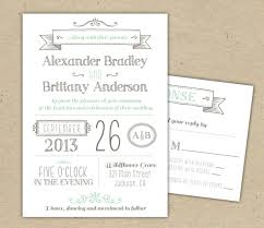 Invitation Card Of Wedding Mind Blowing Wedding Invitations Free Samples Theruntime Com