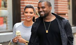 Mixed Ethnicity Relationships  The Way of the Future    Psychology Today Psychology Today
