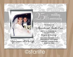 Invite Cards Anniversary Invitation Anniversary Invitation Cards New