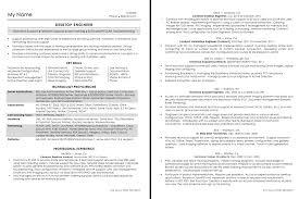 Computer Technician Resume Sample by Desktop Support Technician Resume Sample Resumedoc