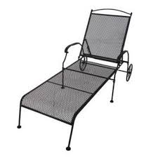 Mesh Patio Chair Furniture Lowes Patio Table For Your Garden And Backyard Inside