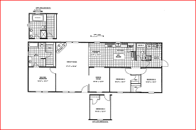 clayton homes floor plans best home interior and architecture