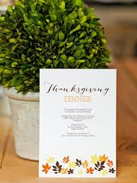 images of a thanksgiving dinner free thanksgiving templates 31 gift tags cards crafts u0026 more hgtv