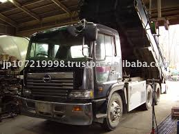 hino profia truck hino profia truck suppliers and manufacturers