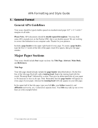 Research Essay Title Generator