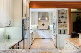 view famous kitchen designers home interior design simple luxury