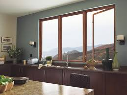 windows house windows types inspiration house types inspiration of