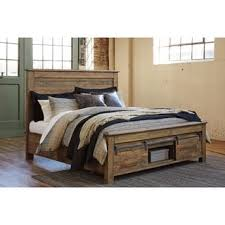 size king headboards shop the best deals for oct 2017
