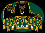 Review on BAYLOR University Bears…[VIDEO] | 191Review.Com | Too ...