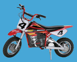 motocross bikes for sale cheap best mini dirt bikes for sale mini dirt bikers