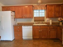 75 albuquerque nm 2 bedroom homes for sale average 222 920