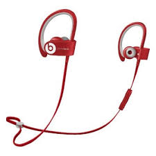 pyrex target black friday deal 2017 target black friday beats by dre powerbeats2 wireless in ear