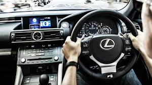 lexus rc red interior 2018 lexus rc f exterior car review 2018
