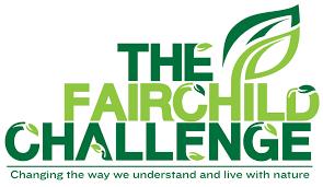 Image result for fairchild challenge