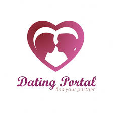 Online Dating Site  Online Dating Site Suppliers and Manufacturers at Alibaba com