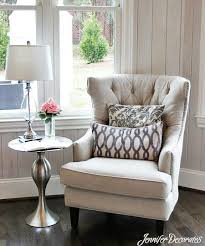 Best  Living Room Accent Chairs Ideas On Pinterest Accent - Accent chairs living room