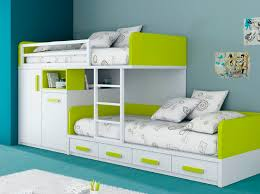 Double Bed For Girls by Loft Bed For Ne Kids Princess Castle Loft Bed Kids Playhouse