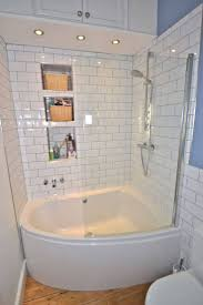 decoration small bathroom layouts with shower small bathroom full size of decoration design a bathroom online free floor plans with closets best small pictures