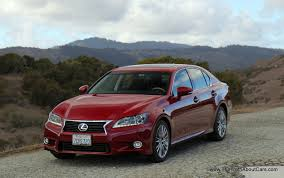 lexus gs 450h battery life 2014 lexus gs 450h hybrid exterior 001 the truth about cars
