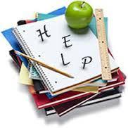 Good Online Sites  amp  Homework Help   The Cowboy ALEX Online Library