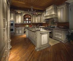 Antiqued Kitchen Cabinets by Kitchen Cabinets Furniture Modern White Kitchen Cabinets And