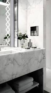 best 25 luxury bathrooms ideas on pinterest luxurious bathrooms
